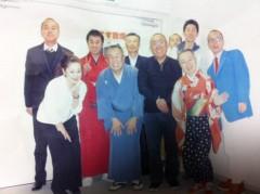 桂米多朗 公式ブログ/栃木県野木町・えにす寄席 画像1