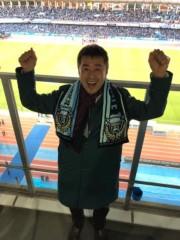 桂米多朗 公式ブログ/川崎フロンターレ優勝?? 画像1