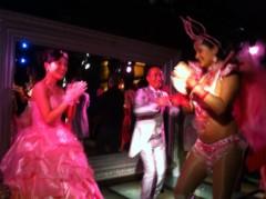 桂米多朗 公式ブログ/ 岩見四十四&妙子さん結婚 画像2