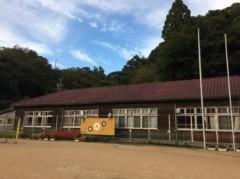 桂米多朗 公式ブログ/山口県萩市小中学校巡回落語教室 画像3
