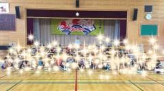 桂米多朗 公式ブログ/川崎市立小中学校落語教室 画像1