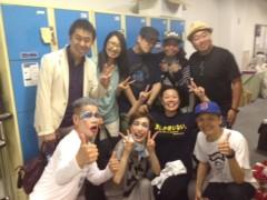 桂米多朗 公式ブログ/ワハハ本舗・ラスト舞台 画像2