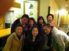 桂米多朗 公式ブログ/国立演芸場終演 画像2