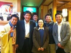 桂米多朗 公式ブログ/ 横浜高周波精密工業ゴルフコンペ 画像2