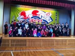 桂米多朗 公式ブログ/北海道巡回落語公演千秋楽 画像2