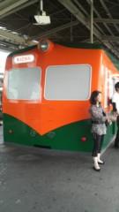 桂米多朗 公式ブログ/キオスク 画像2