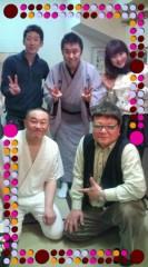 桂米多朗 公式ブログ/お誕生日落語会 画像2