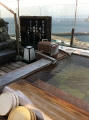 桂米多朗 公式ブログ/ホテル吉夢落語会 画像2