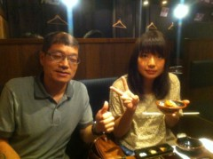 桂米多朗 公式ブログ/上野広小路亭 画像1