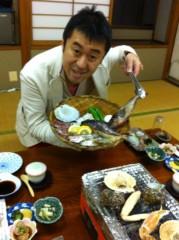 桂米多朗 公式ブログ/鳥取夕食 画像1