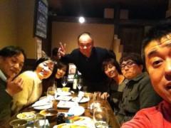 桂米多朗 公式ブログ/豪徳寺で新年会 画像1