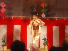 桂米多朗 公式ブログ/野中彩央里早春ディナーショー 画像2