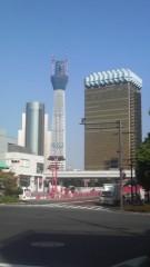 桂米多朗 公式ブログ/東京スカイツリー 画像2