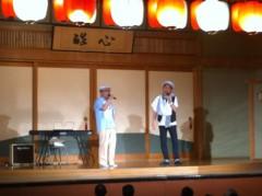桂米多朗 公式ブログ/小遊三・ヨネスケ 画像1