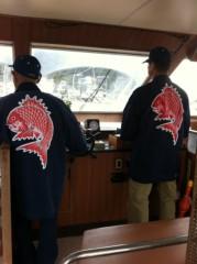 桂米多朗 公式ブログ/千葉県安房小湊の鯛の浦 画像2