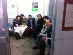 桂米多朗 公式ブログ/小学校巡回マジック公演3日目 画像2