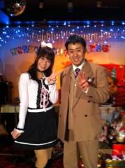 桂米多朗 公式ブログ/今年振り返り来夢来人 画像1