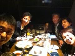 桂米多朗 公式ブログ/居酒屋・米助 画像2