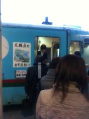 桂米多朗 公式ブログ/小学校巡回マジック公演 画像2