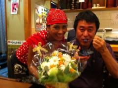 桂米多朗 公式ブログ/早稲田の梁川寿司 画像2