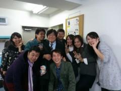 桂米多朗 公式ブログ/誕生日会 画像1