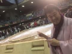 桂米多朗 公式ブログ/川崎大相撲 画像1