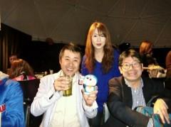 桂米多朗 公式ブログ/土屋アンナライブ*\(^o^)/* 画像2