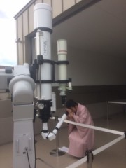 桂米多朗 公式ブログ/川崎市生田緑地 画像3
