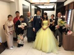 桂米多朗 公式ブログ/東京本駒込 常徳寺跡取お婿さん結婚式? 画像2