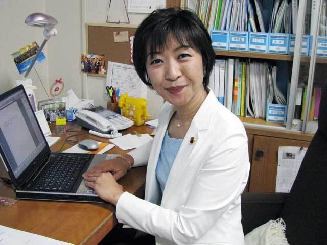 永江孝子の画像 p1_25