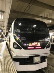 矢野武 公式ブログ/『 トップリーグin甲府 』 画像1