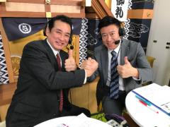 矢野武 公式ブログ/『 大相撲三日目 』 画像1