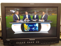 ������ ��֥?/�� AUS vs NZL��� �� ����3