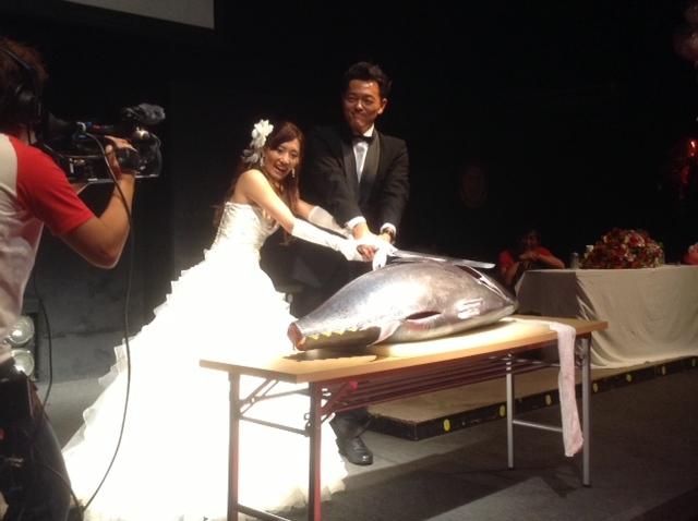 矢野武 公式ブログ/『結婚披露宴...