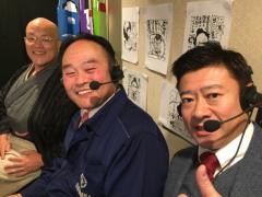 矢野武 公式ブログ/『 初場所中日 』  画像1