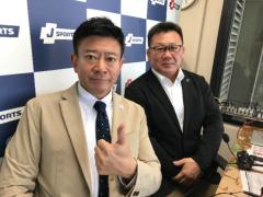 矢野武 公式ブログ/『 トップリーグ6節 』 画像1