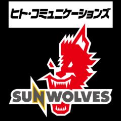 矢野武 公式ブログ/『 今週のラグビー中継 』 画像1