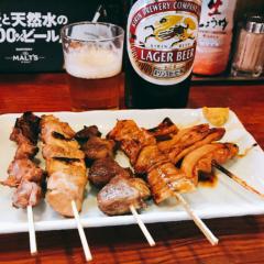 矢野武 公式ブログ/『 トップリーグin甲府 』 画像3