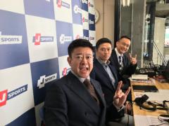 矢野武 公式ブログ/『 サンウルブズ結果 』 画像2