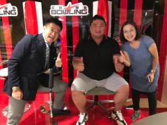 矢野武 公式ブログ/『 真剣勝負ボウリング2 』 画像1