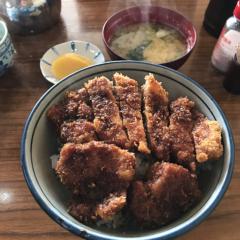 矢野武 公式ブログ/『 いざ!北陸! 』 画像3