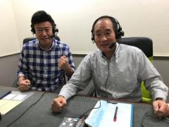 矢野武 公式ブログ/『 世界柔道6日目 』 画像1