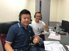 矢野武 公式ブログ/『 TRC開幕戦 』 画像1