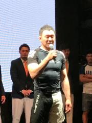 矢野武 公式ブログ/『 QUINTET.1』 画像1