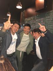 矢野武 公式ブログ/『 昨夜は 』 画像1