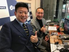 矢野武 公式ブログ/『 トップリーグ再開 』 画像2