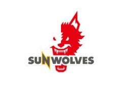 矢野武 公式ブログ/『 サンウルブズ  』 画像1