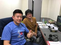 矢野武 公式ブログ/『 JAPAN A 』 画像1