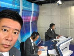 矢野武 公式ブログ/『 ブレディスロー杯2戦 』 画像1