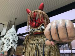 矢野武 公式ブログ/『 秋田ねわざ祭り! 』 画像1